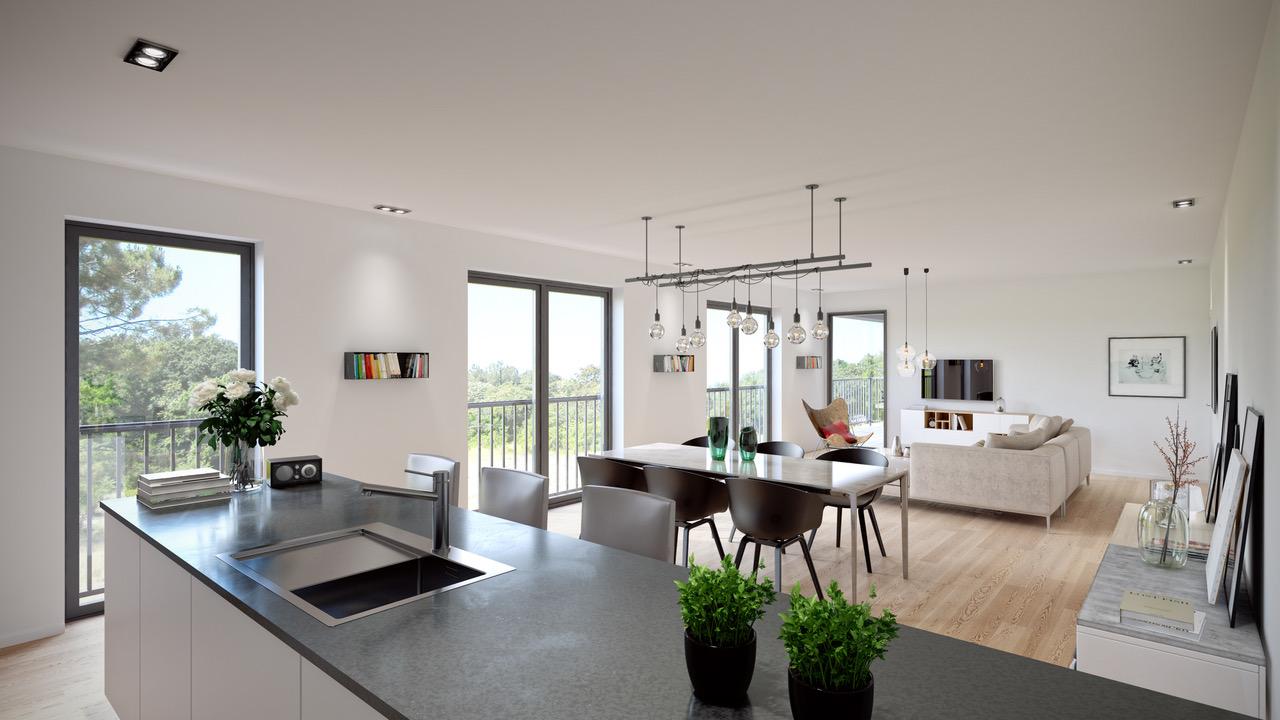Interieur Vacatures - emejing vacatures interieur design images ...